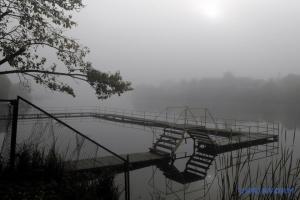 """Від 0° до +26°: синоптики дали """"туманний"""" прогноз до кінця тижня"""
