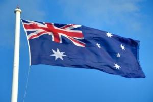 Україна відкрила консульство у Новій Зеландії