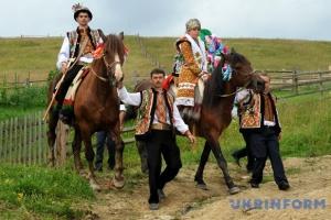На Буковині з'являться нові маршрути для мандрівників