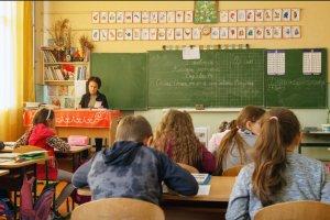 В школах 29 сентября состоится урок к годовщине трагедии Бабьего Яра