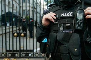 В Шотландии полиция за выходные «разогнала» 300 вечеринок из-за нарушения карантина