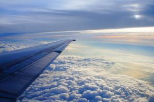 Із Нью-Йорка до Сіднея запускають прямий 20-годинний авіарейс