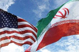 Трамп спростував чутки, що Штати хочуть піти на мирні переговори з Іраном
