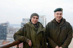 チェチェン系活動家オクイェヴァ氏の殺害組織容疑者に容疑伝達