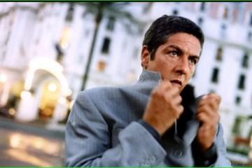 Un acteur français tabassé à Moscou