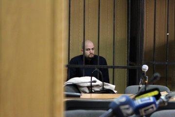 """Справа 2 травня: Одеський суд розглядає апеляції двох """"антимайданівців"""""""