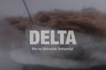 Ucrania y Alemania ruedan una película sobre la vida en la delta del Danubio