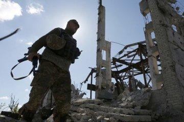 ATO: Militantes violan el alto el fuego en 15 ocasiones
