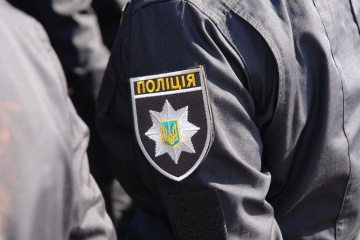 At least 60,000 police officers to guard polling stations in Ukraine