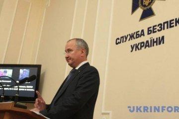"""乌克兰安全局:5000名成员加入俄罗斯""""瓦格纳""""私人军事集团,三分之一身份已查明"""