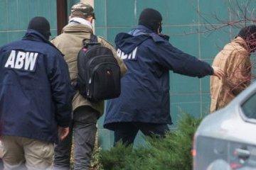 Польща вислала російського шпигуна-вербувальника