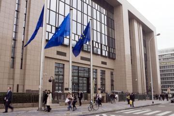 Le Conseil de l'Union européenne a officiellement prolongé les sanctions contre Ianoukovitch et son entourage