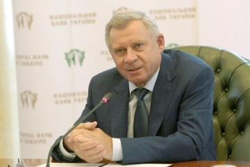 Parlamentsausschuss stimmt dem Rücktritt von Notenbankchef zu
