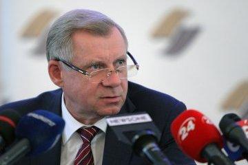 Зміна керівника НБУ не вплине на ситуацію з ПриватБанком — Смолій