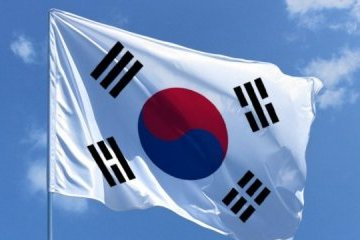 Ukraine, Korea plan to bring mutual trade up to $1 bln in 2018
