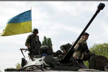 24 heures dans le Donbass: les milices pro-russes ont tiré dans toutes les directions