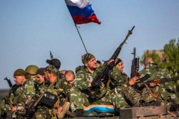 Les bénévoles ont identifié plus de 1000 militaires et officiers de carrière russes qui ont combattu dans le Donbass
