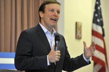 US-Senator: Russland nutzt Korruption in der Ukraine aus