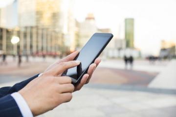 У США запускають мережу нового покоління 5G