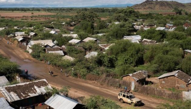 Напад на церкву в Конго: ІДІЛ взяла на себе відповідальність за 18 жертв