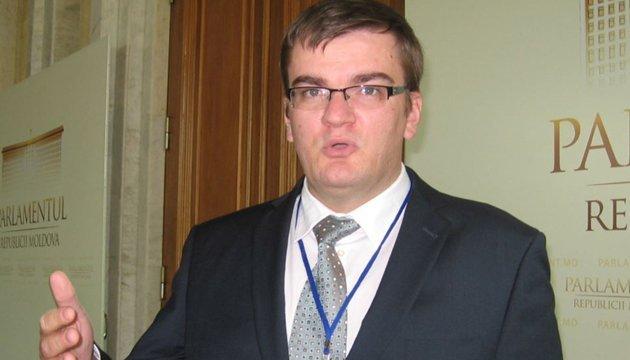 В Румынии заговорили о подготовке объединения с Молдовой