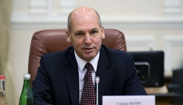 President of Australian Senate: Australia will continue to support territorial integrity of Ukraine