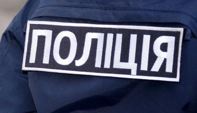3.500 agentes de la ley mantendrán el orden público durante el partido Ucrania-Croacia