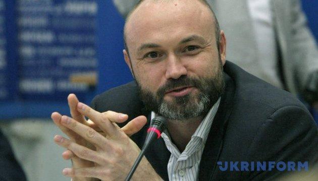 Система защиты инвесторов как условие развития рынков капитала в Украине. Обсуждение законопроекта №6303