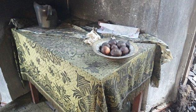 У кафе під Саратовом вибухнув газовий котел: 35 постраждалих