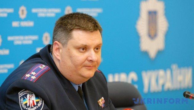 Розстріл Майдану: суд відпустив під домашній арешт