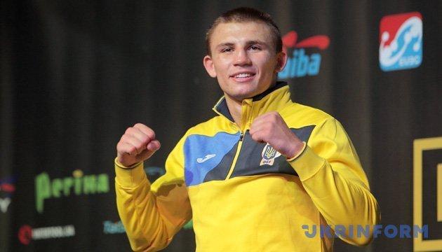 В Олимпийском доме чествовали Хижняков - спортивных героев сентября