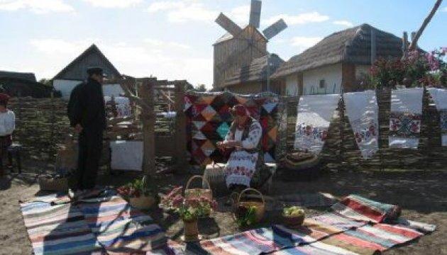 На Сумщині з'явився унікальний музей горюнів
