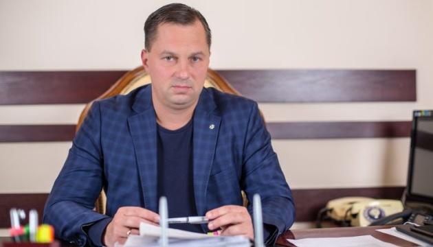 Контрабанда сигарет: екскерівникам одеської поліції загрожує до 12 років