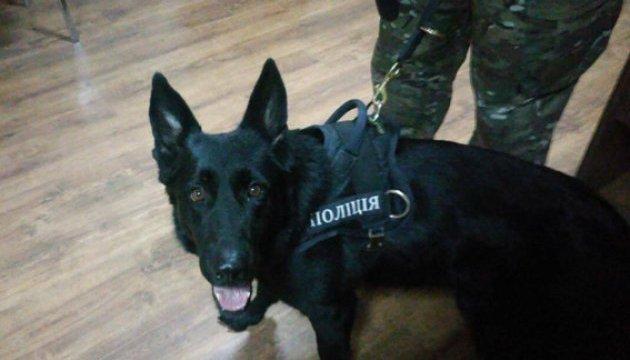 В Одесі евакуювали суд через хибне повідомлення про замінування
