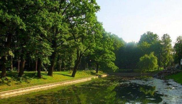Мер Марцінків дав доручення створити «зелену карту» Івано-Франківська