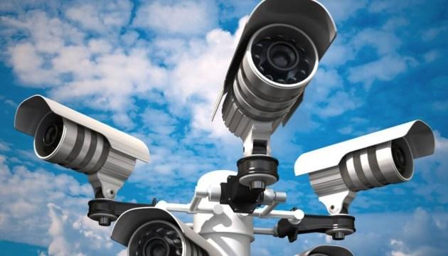 На Черкащині 23 ОТГ хочуть створити єдину безпекову систему