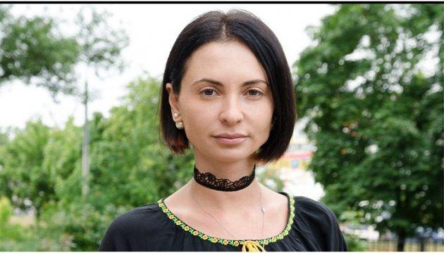Le «Centre du développement de la ville » propose son aide aux activistes de Kyiv