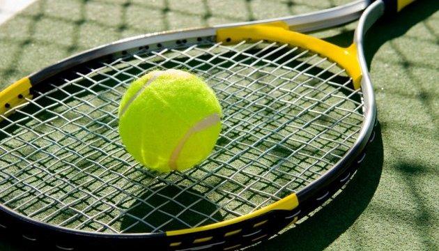 Людмила Кіченок зупинилася за крок від чвертьфіналу на турнірі WTA в Пекіні