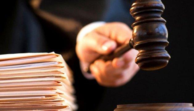 Пришвидшення розгляду справ і ще 6 наслідків Судової реформи