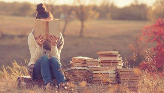 25 книг нобелівських лауреатів українською: добірка для допитливих