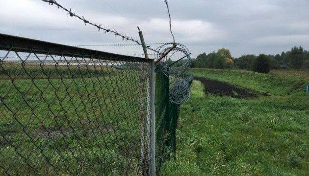 Исчезновение пограничников на Сумщине: прокуратура открыла дело