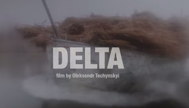 Un documentaire sur la «Venise ukrainienne» a été diffusé à Bruxelles