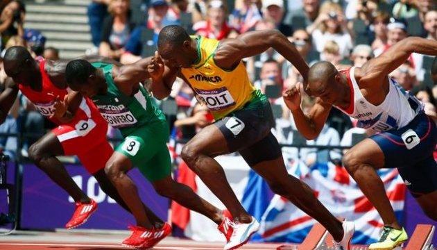 Президент IAAF: Легкую атлетику ждут радикальные изменения