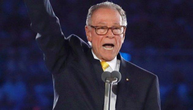 У Бразилії заарештували главу оргкомітету Олімпіади-2016 в Ріо