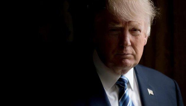 Выборы в РФ: Трамп не поздравил Путина и не планирует телефонного разговора с ним