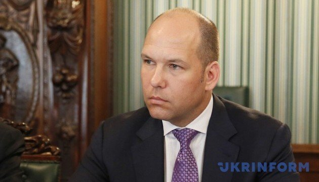 Ukrainian diaspora calls on Canada to strengthen sanctions against Russia