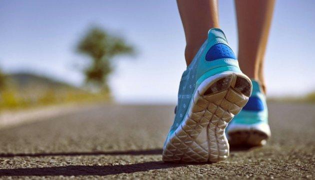 Гід для активних: марафон, стімпанк та велогонка