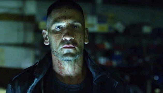 Netflix і Marvel скасували показ серіалу через трагедію в Лас-Вегасі