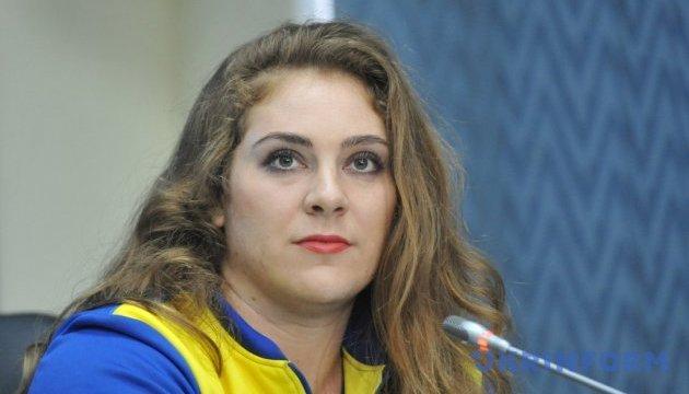 Чарівні силачі. Тріумф українських спортсменок на чемпіонаті світу зі  стронг-спорту