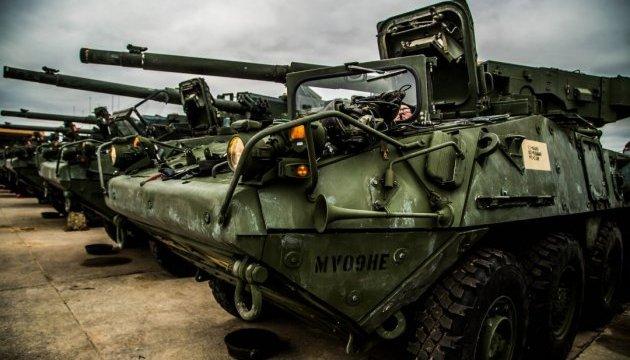 Берлинская конференция по безопасности: готовься к миру, усиливая армию